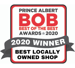 BEST LOCALLY OWNED SHOP.png